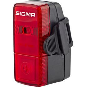 SIGMA SPORT Cubic Rearlight